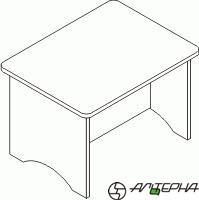 Стол игровой МИ-15.46_1
