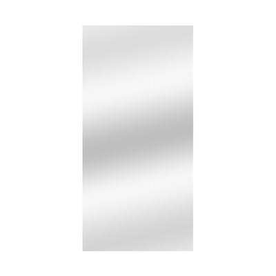 Зеркало клеящееся Гм.ЗК-10 Проспект