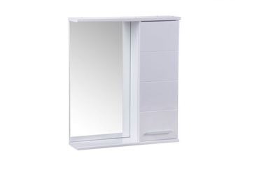 Зеркало навесное Квадро Кв.3-6002