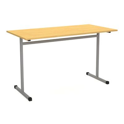 Стол обеденный на 4-е человека Лц.ОС-4 Лицей