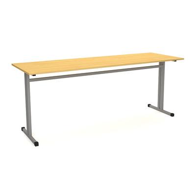 Стол обеденный на 6 человек Лц.ОС-6 Лицей