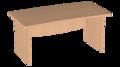 Стол для руководителя Пр.С-16 Премиум