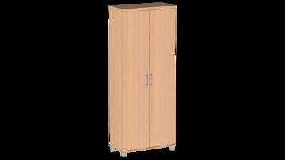 Шкаф для документов закрытый Пр.Ш-3 Премиум