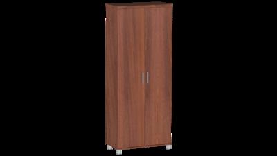 Шкаф для одежды Пр.Ш-5 Премиум