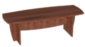 Стол для переговоров Пр.СП-24 Премиум