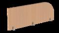 Экран перегородка 1590 Р.Э-16 Референт