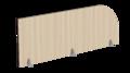 Экран перегородка 1190 Р.Э-12 Референт