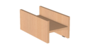 Подставка под системный блок Р.ПП Референт