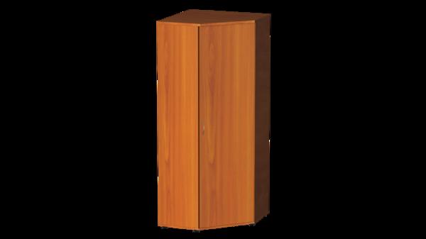 Шкаф гардероб угловой Р.Ш-10 Референт