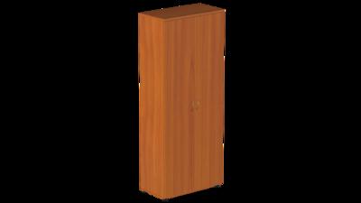 Шкаф для одежды Р.Ш-5 Референт