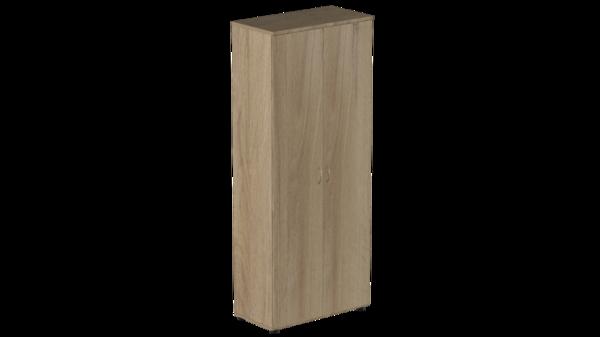 Шкаф комбинированный Р.Ш-8 Референт
