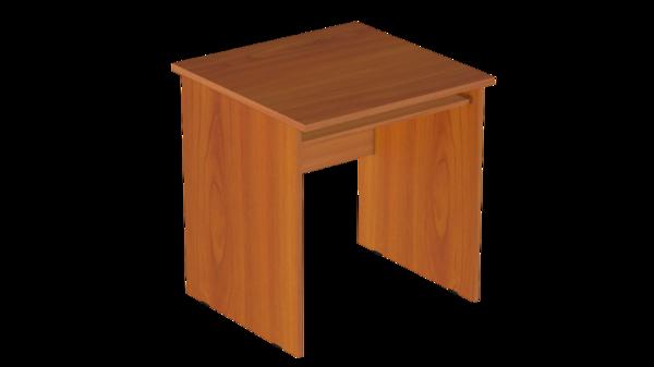 Стол письменный У.С-7 Универсал