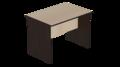 Стол для переговоров Р.СП-10 Референт