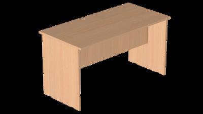 Стол для переговоров Р.СП-16 Референт