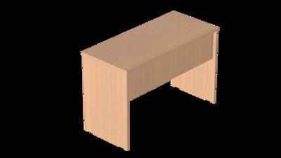 Стол приставка Р.СВ-1 Референт