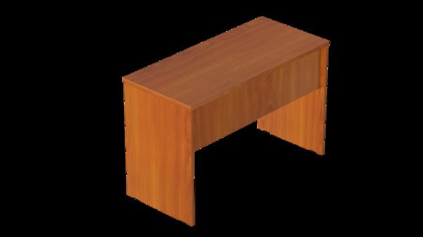 Стол приставка Р.СВ-2 Референт