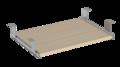 Выдвижная панель для клавиатуры Р.ВП-1 Референт