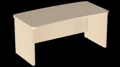 Стол руководителя С.С-17 Статус