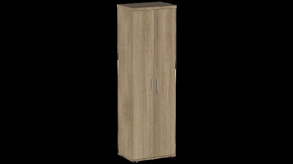Шкаф для документов закрытый С.Ш-3 Статус