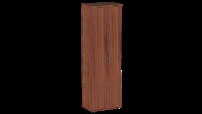 Шкаф для одежды С.Ш-5 Статус
