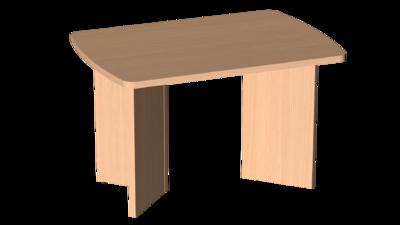 Стол для переговоров С.СП-12 Статус
