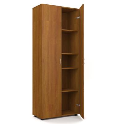 Шкаф для документов глухой У.Ш-3 Универсал