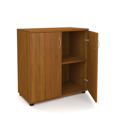 Шкаф закрытый низкий Р.Ш-6 Референт