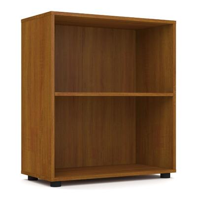 Шкаф для документов низкий открытый У.Шн-1 Универсал