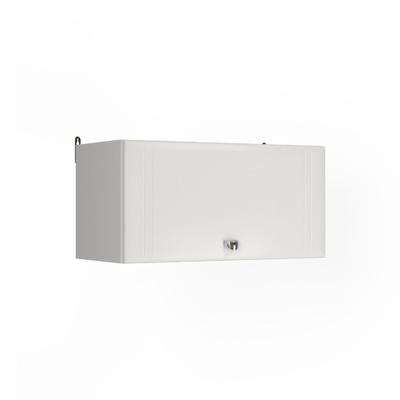 Шкаф навесной горизонтальный Тура Ш.01-6003