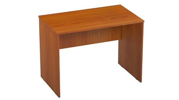 Стол письменный У.С-10 Универсал