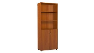 Шкаф для документов с нижними дверями У.Ш-2 Универсал