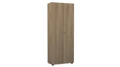 Шкаф для одежды У.Ш-5 Универсал