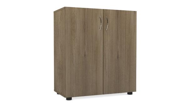 Шкаф для документов низкий У.Ш-6 Универсал