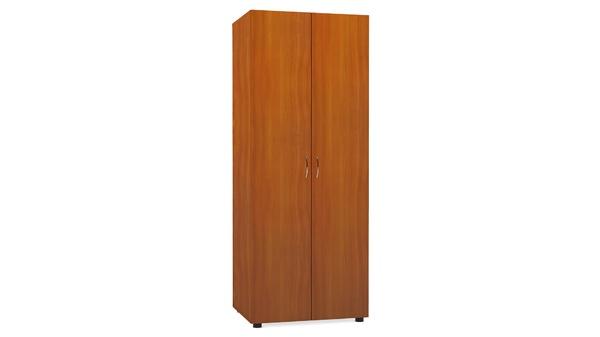 Шкаф для одежды глубокий У.Ш-7 Универсал