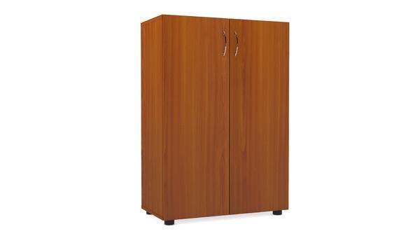 Шкаф для документов средний закрытый У.Шс-3 Универсал